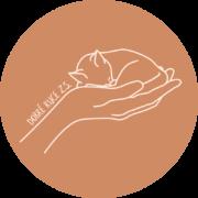 Dobré ruce – kočičí útulek Zlín
